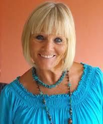 Blossom Goodchild - Channeling The Federation of Light - September ...